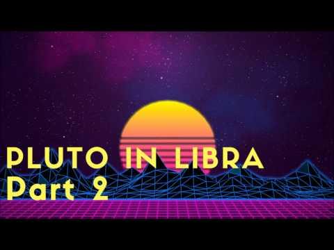 EA RADIO SHOW   LIBRA GENERATION P2  Raising Vibrations