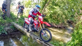 getlinkyoutube.com-Enduro Technical Knockout