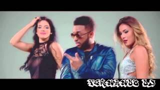 getlinkyoutube.com-SALSA CHOKE MIX 2016 - FERNANDO DJ   VIDEO HD