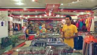 getlinkyoutube.com-Pronoyer Bandh Shourav & Luna Uploaded By Faysal ahmed
