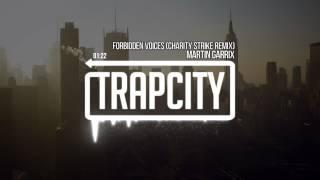 getlinkyoutube.com-Martin Garrix - Forbidden Voices (Charity Strike Remix)