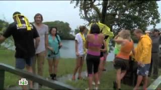 getlinkyoutube.com-СКАНДАЛ! Рома Жиган ударил девушку и ведущего у всех на глазах
