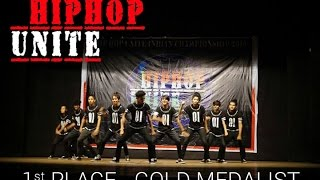 getlinkyoutube.com-1st Place - Dynamic Dance  Crew - Hip-hop Unite