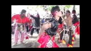 getlinkyoutube.com-Jathilan Kreasi Baru - Sesi Kesurupan