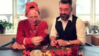 getlinkyoutube.com-Chilismagning med Pyrus og Chili Klaus 4 af 4