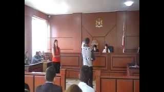 getlinkyoutube.com-იმიტირებული სასამართლო სტუდენტების..