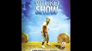 VITUKO SHOW ( TANZANIA COMEDY ) width=