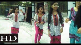 girls dance Saraiki song