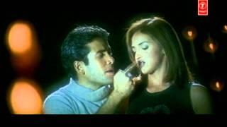 getlinkyoutube.com-Itni Pyari Nahin Lagi Aaj Tak [Full Song] Kucch To Hai