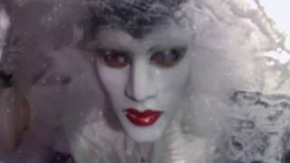 getlinkyoutube.com-Crossdressingmode Fetischmode wünsch Ihnen Frohe Weihnachten