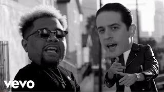 G-Eazy x Carnage - Guala ft. Thirty Rack
