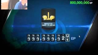 getlinkyoutube.com-피파3 두치와뿌꾸 ★ 슈퍼문 45만원 + 맨유스페셜1장 ★ 월베 파티가 가능해 ??!