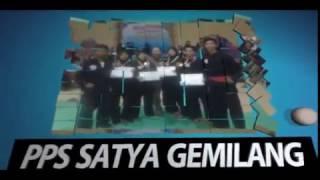getlinkyoutube.com-PPS Satya Gemilang - Bupati cup 2016 Kab.Cirebon #Awaludin