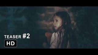 getlinkyoutube.com-Devil`s side/Seytanin terefinde film - Teaser #2