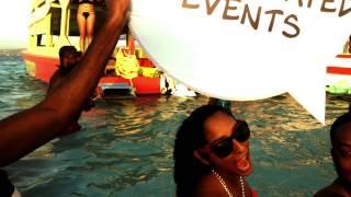 getlinkyoutube.com-Wine Down Cruise by DJ J.Lava