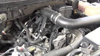 getlinkyoutube.com-Cam Phaser Noise Repair Kit - Ford 3-Valve 4.6 / 5.4 V8 Engines