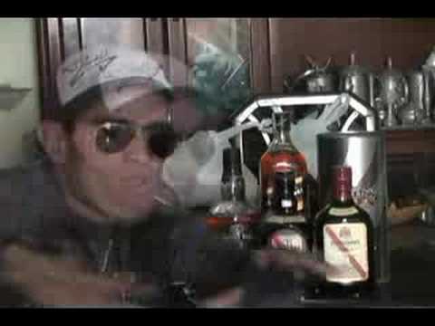 Daddy Yankee - Rompe (Guachi Guachi) -A-xuOFg-x5w