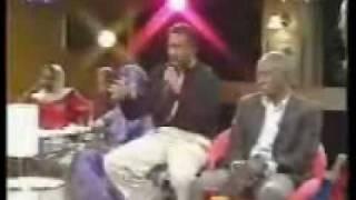 محمود عبدالعزيز وعبدالكريم أبوطالب اجميل يامدلل