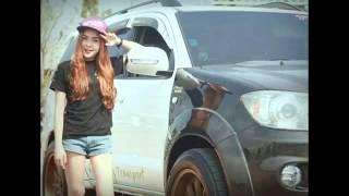 getlinkyoutube.com-สาวนิยมดีเชล ควันดำ. 2