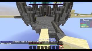getlinkyoutube.com-Minecraft-Hacker auf GommeHD.net [HD] [Report]