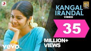 getlinkyoutube.com-Subramaniapuram - Kangal Irandal Video | James | Jai