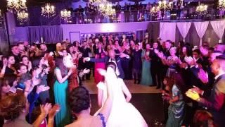 lalhambra salle de rception mariage soire tunisie reunion algrienne - L Alhambra Salle De Mariage