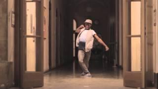 getlinkyoutube.com-Adesse - Dieses Gefühl ( Daniel Asamoah Choreography )