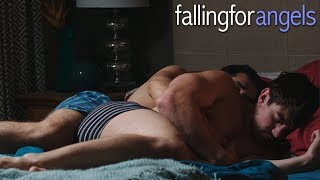 Falling for Angels: Boyle Heights, Chapter I (HD)