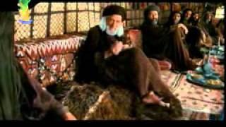 Mukhtar Nama Episode 6 Urdu HQ