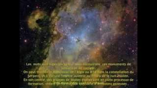 getlinkyoutube.com-Notre Univers vu par Hubble