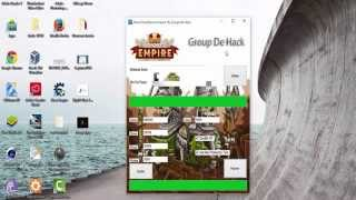 getlinkyoutube.com-Hack Goodgame Empire 2015