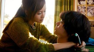 getlinkyoutube.com-さよなら歌舞伎町 - [HD]映画予告編(15歳未満は見ちゃダメ)