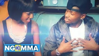 getlinkyoutube.com-ONLY YOU by NENEH ft. JAY A (Official Video)