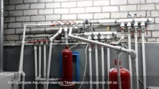 """getlinkyoutube.com-Вопрос к производителям """"водородных отопителных котлов"""""""