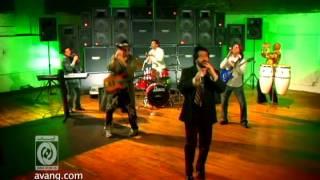 Shahram Shabpareh - Vaweyla OFFICIAL VIDEO