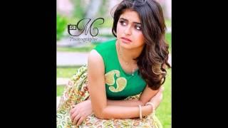 getlinkyoutube.com-Hala Al Turk 2014
