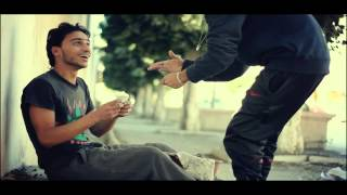 getlinkyoutube.com-Roi 2 Bled & Mc Saber '' أوراق تحكم في الدنيا '' [CLIP Officiel-HD ] RAP TUNISIEN
