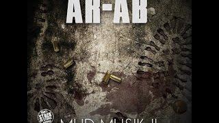 getlinkyoutube.com-Ar-Ab - Mud Musik 2 (2015 New Full Mixtape) @AssaultRifleAb Ft. @Likmoss_obhgg,@obhdarkLo, @Newz_215