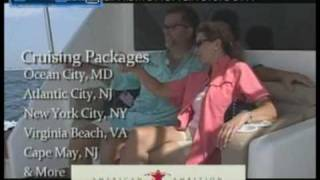 Resort Video Guide, July 26 2010 Part 1