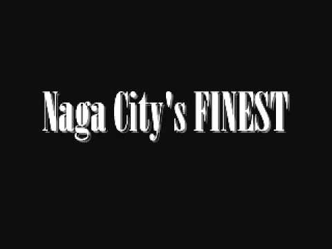 Musikang RAP - Naga City's FINEST