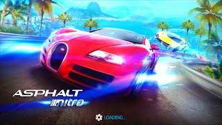 getlinkyoutube.com-Asphalt Nitro Android HD Gameplay Trailer NVidia Shield Portable