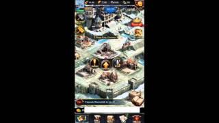 getlinkyoutube.com-Clash of Kings Strongest troops to use!
