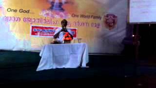 getlinkyoutube.com-Prof. E.V. Swaminathan- Stress-Free Life
