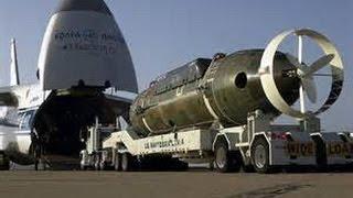 getlinkyoutube.com-Russian submarine Syria coast capability of carrying up to 200 nuclear warheads Breaking News