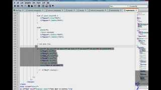 getlinkyoutube.com-form validation using jquery and jquery ui in codeigniter tut