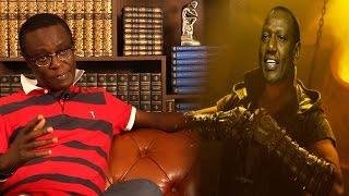 getlinkyoutube.com-Letter to Ruto, Stolen Copy by Raila