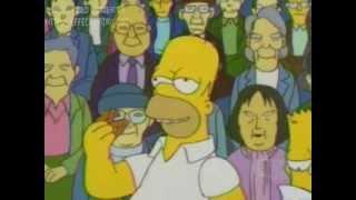 getlinkyoutube.com-Homer Simpson mmm compilation