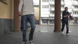 getlinkyoutube.com-jumpstyle