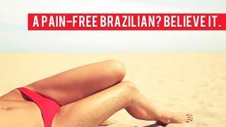 getlinkyoutube.com-Full Body and Facial Waxing for Women and Men in Miami by Wax Spa Waxing Salon.