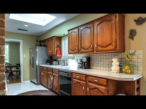 Home For Sale @ 1511 Summertree Ct Richardson, TX 75082